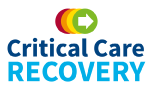 Critical Care Recovery